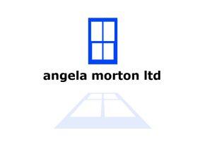 Angela Morton Ltd Logo